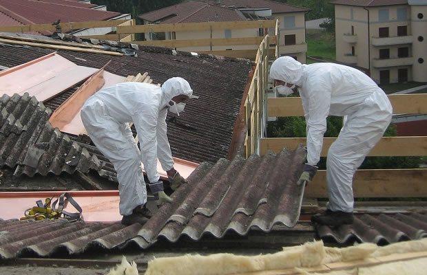 Preventivi Rimozione Amianto San Marco Evangelista - Possibili Interventi per la rimozione dell'amianto San Marco Evangelista
